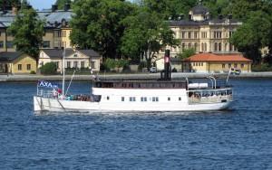 hotell Enköping